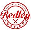Redleg Nation