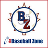 The Baseball Zone Blog
