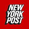 Baseball - New York Post