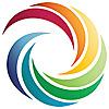 Summit County Developmental Disabilities Board