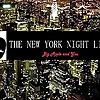 The New York Nightlife