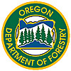 Oregon Department of Forestry | Youtube
