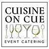 Cuisine On Cue | Catering Brisbane