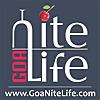 Goa Nite Life