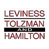 Leviness, Tolzman & Hamilton