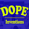 DOPE Inventions