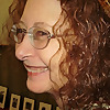 Mary K. Greer's Tarot Blog