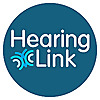 Hearing Link