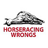 Horseracing Wrongs