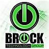 Brock Technology Grp Blog