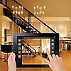 Campbell Audio Video - Smart Home Automation Aspen CO News