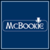 McBookie Blog – Horse Racing