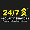 24/7 Home Security