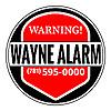 Wayne Alarm Systems Blog