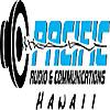 Pacific Audio & Communications Blog