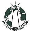 MLi Environmental - Hazardous Waste Management Tips