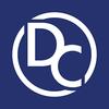 Drum Central - Drum Shop UK