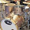 All Things Drums! American Made Custom Drums - Stone Custom Drum Co.