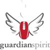 Guardian Spirit, Inc Social Anxiety
