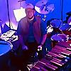 Kane School of Drums, Brookfield, MA My Drum Blogs