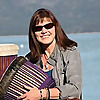 Drumchik - Liz Broscoe - Reno Tahoe Drum Workshops