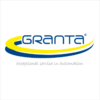 Granta Automation - Bespoke Automation Solutions