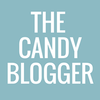 The Candy Blogger