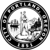 The City of Portland, Oregon - Sustainability at Work