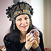 Tara Greene,Tarot Reader, Astrology, Psychic | Astrology Tarot Psychic Guidance, Women's spiritu