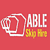 Able Skips Blog