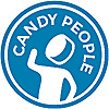 Candy People's Sweet Blog