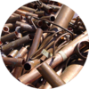 Bruce Metal & Salvage Inc. - Santa Ana Professional Recycling Blog