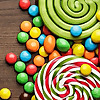 Sweet Services | Bulk Candy Store | Online Candy Shop