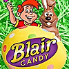 Blair Candy Blog | Sweet News On Candy & 'Chews!