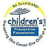Children's Melanoma Prevention Foundation