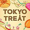 TokyoTreat : Japanese Candy & Snacks