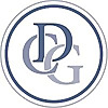 Divorce Concierge Group | Wisdom