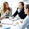 Conversion Marketing Experts Blog