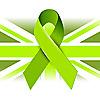 Lyme Disease UK   Blog