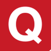 Leadteq Marketing Automation Blog