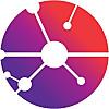 S.L.E. Lupus Foundation | Lupus Treatment, Support, Prevention, Research