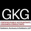 GKG CPAs   Goldstein, Karlewicz & Goldstein, LLP