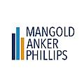 Mangold CPA Blog | CPA Accounting Firm Austin Texas