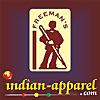 Indian Apparel Blog