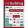 Irish Building Magazine | Construction News & Information Portal