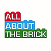 All About The Brick