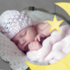 Sleep, Baby, Sleep | Baby Sleep Consultant