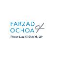 Farzad Family Law