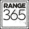 Range365 | Gun News | Firearm News