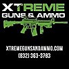 Xtreme Guns & Ammo Gun Blog